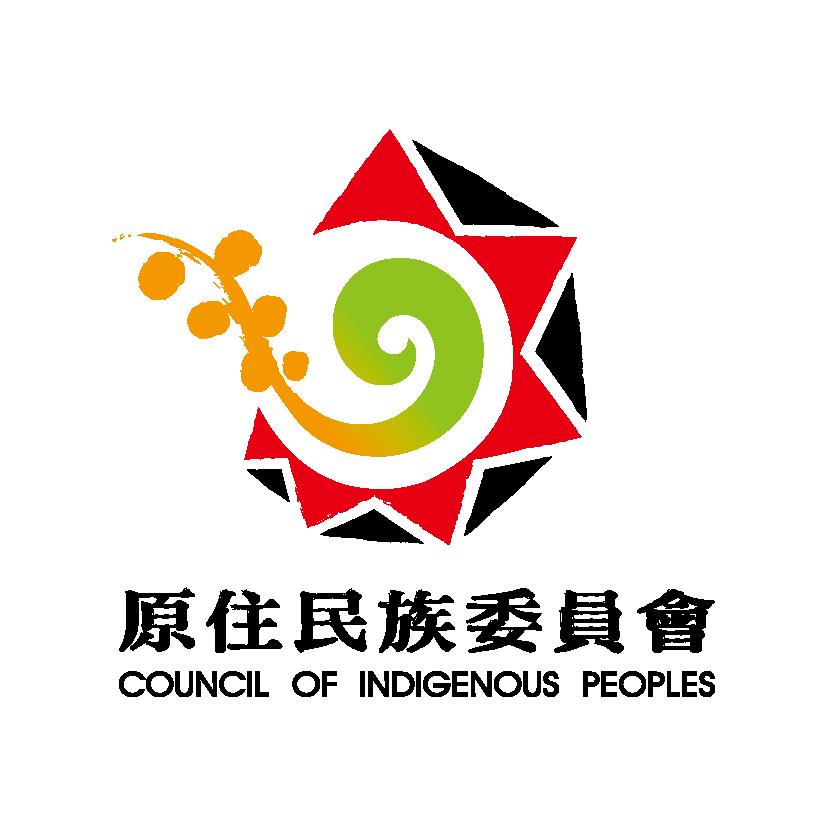 0226原住民族委員會-上下組合 .jpg