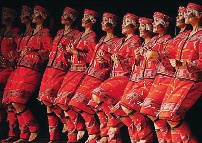 泰雅族-祖靈祭.png