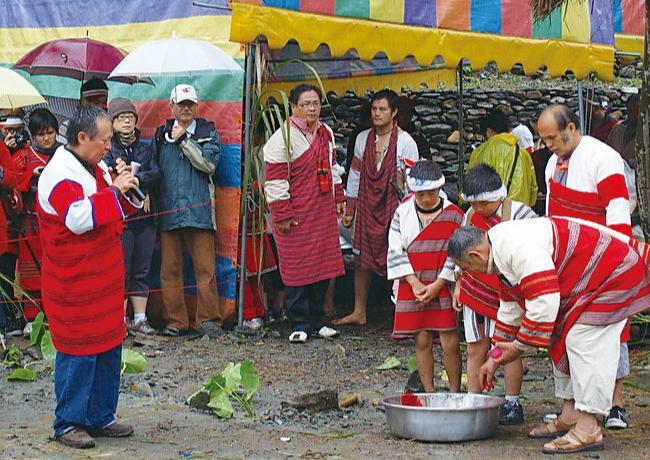 賽德克族-傳統祭儀─播種祭典.png